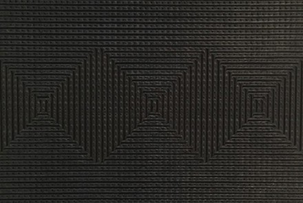 107x84