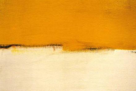 Serie Art Horizon, 2001 Fotografía 98 x 127 cm. 6 ejemplares