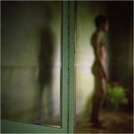 Doppelganger, 2009 Fotografía Edición de 3 ejemplares 127 x 127 cm.