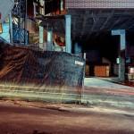 ESP= Pasadas las 18:00 h. 15 de noviembre de 1989. A la altura del número 50 de la calle Uribarri. Bilbo, Bizkaia. Ignacio Bañuelos Lasso. Vendedor ambulante. ENG= After 6:00 P.M. November 15, 1989. Near 50 Uribarri Street. Bilbao, Bizkaia. Ignacio Bañuelos Lasso. Street salesman.