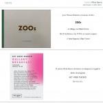 news presentacion libro